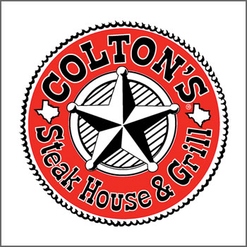 location-sponsor-coltons
