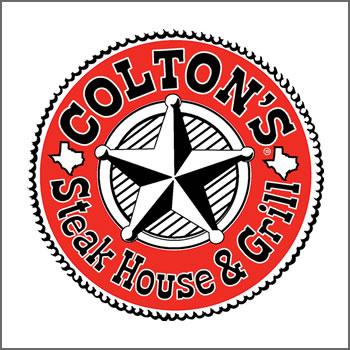 location-sponsor-coltons
