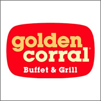 location-sponsor-golden-corral
