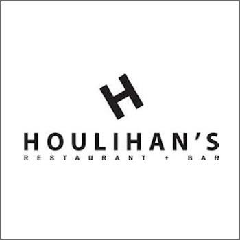 location-sponsor-houlihans
