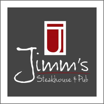 location-sponsor-jimssteakhouse