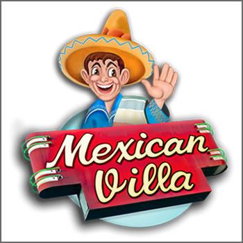 location-sponsor-mexican-villa-v2017