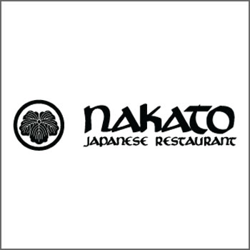 location-sponsor-nakato