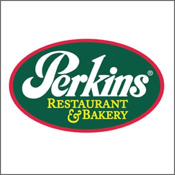 location-sponsor-perkins