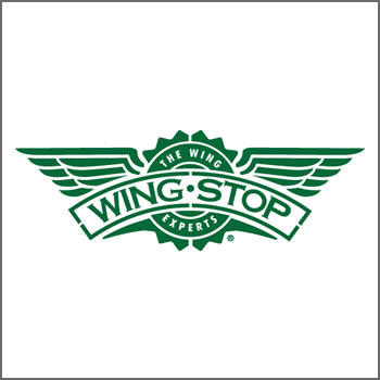 location-sponsor-wingstops