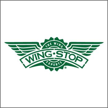 location-sponsor-wingstops
