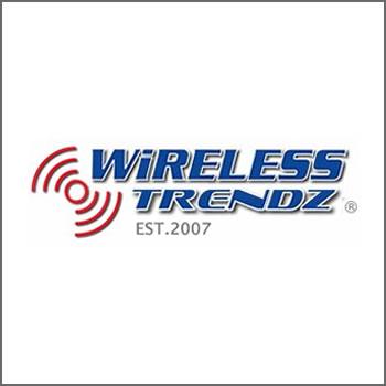 location-sponsor-wirelesstrendz
