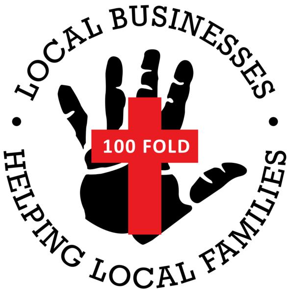 logo-100fold
