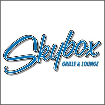 location-sponsor-skybox