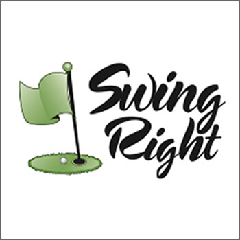 location-sponsor-swingright