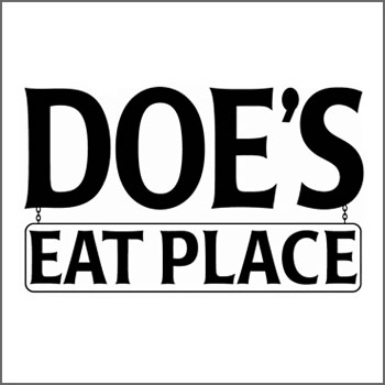 location-sponsor-does-eat-place