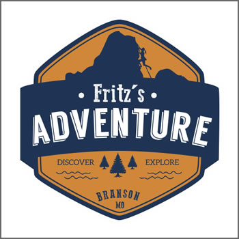 location-sponsor-fritz-adventure