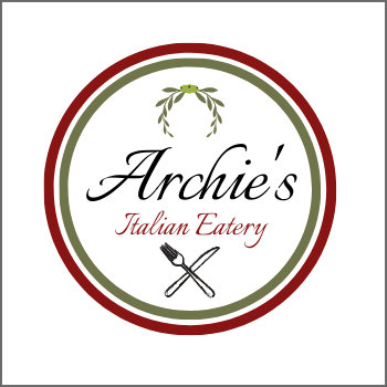 location-sponsor-archies-italian-eatery