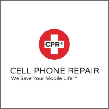 location-sponsor-cpr-cell-phone-repair-powered-by-wireless-trendz