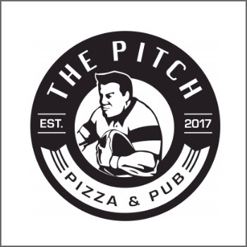 location-sponsor-the-pitch