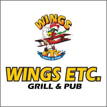 location-sponsor-wings-etc